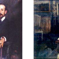Jacques-Emile-Blanche