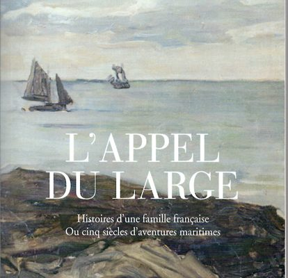 couverture-l-appel-du-large