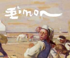 nouveau site lucien simon