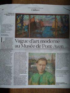 Pont-Aven_La Croix_p22_26022017