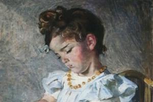 Pauline La Jarrige